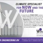 WindeX advertentie