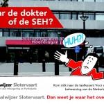 Campagne Taalwijzer Slotervaart