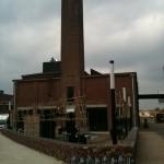 Creatieve Fabriek Hengelo